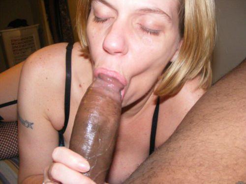 amateur interracial wife porn
