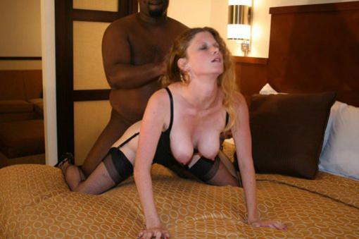 Big meaty pussy nude amateurs
