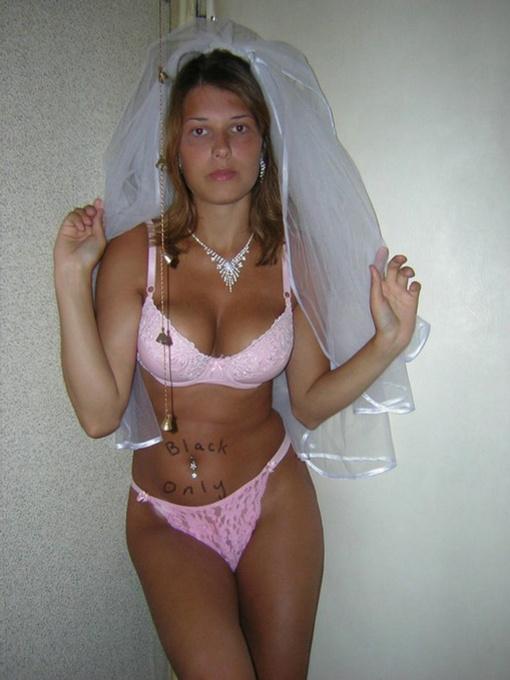 alicia angel nude