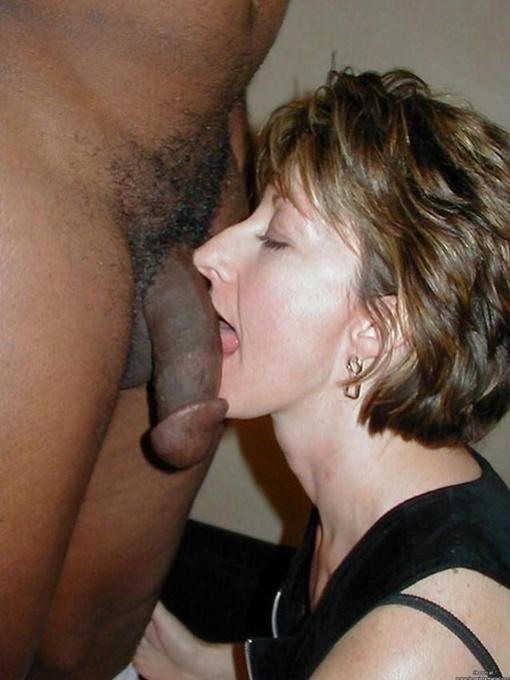 interracial porn black