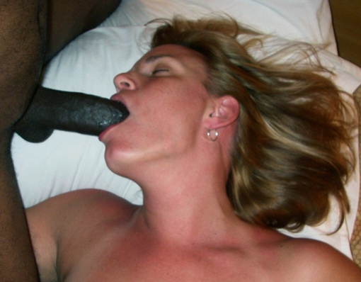 pussy clit licking wet orgasm
