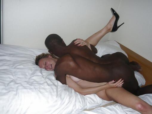 amateur wives missionary sex porn