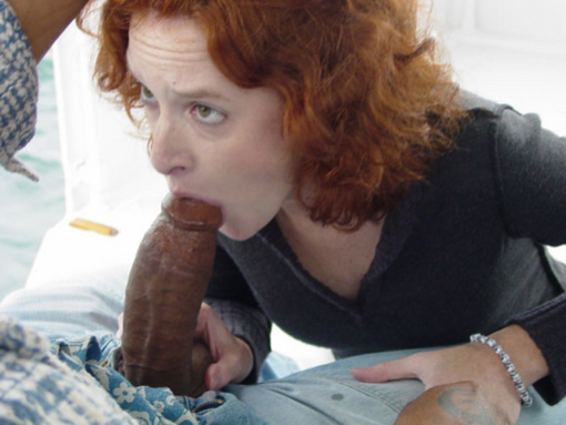 Real amateur homemade wife tube