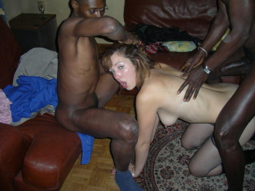Real amateur cuckold domination porn