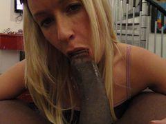 Mature amateur sister porn