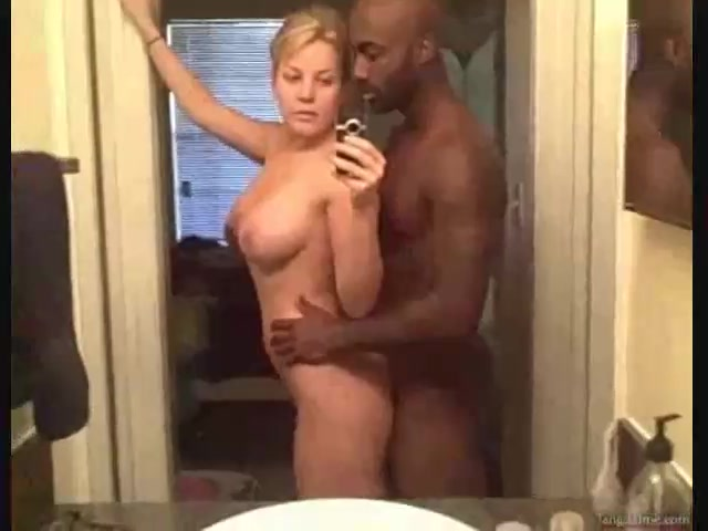 Big Black Booty Rough Sex
