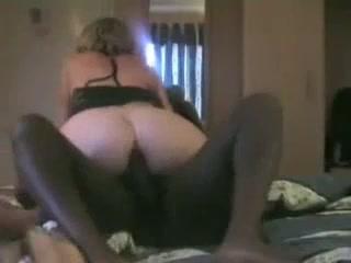 Amateur homemade russian mom xxx