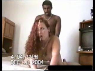 telugu nude sexy auntys