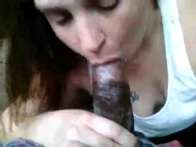 Real Amateur Wife Get Bbc