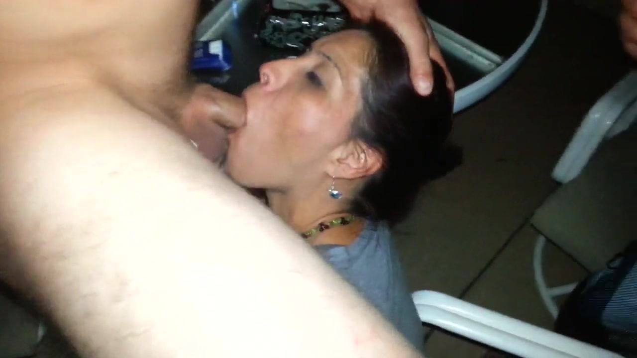 Wife Stranger Cum Inside