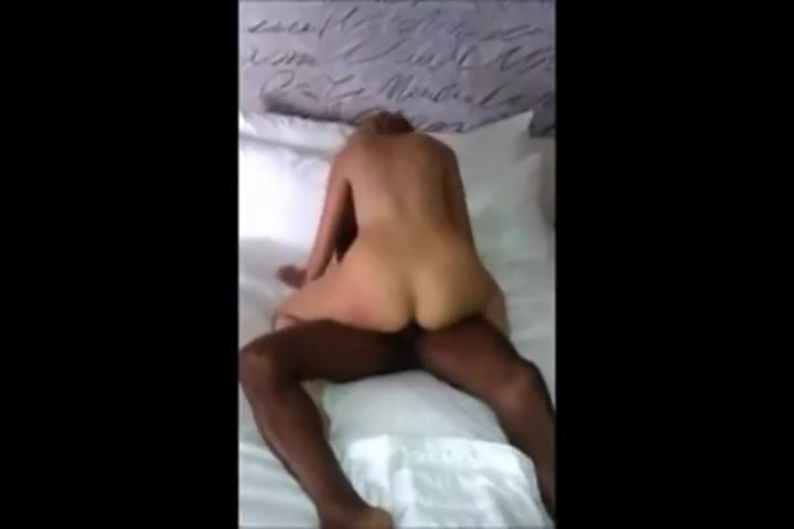 Squirting Big Black Cock